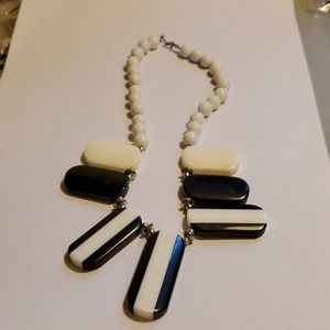 5/$20 necklace